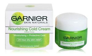 Garnier Cream