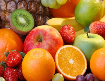 Most Healthy Fruits for Winter
