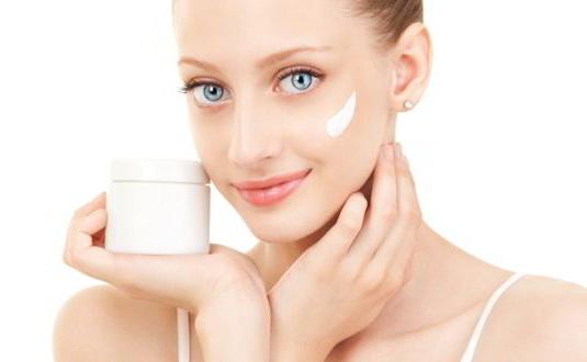 Top 10 Best Skin Creams For Indian Skin