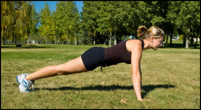 Most Effective Strength Training Exercises with Their Benefits