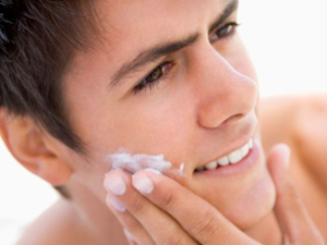 Most Soothing After Shave Lotion for Men in India