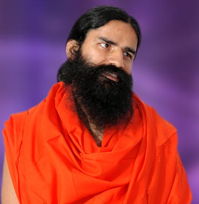 10 Baba Ramdev Beauty Tips for Glowing Skin