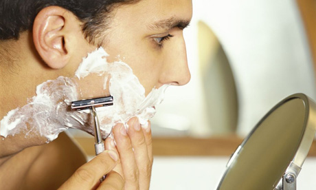 Most Reliable Shaving Razors for Men in India