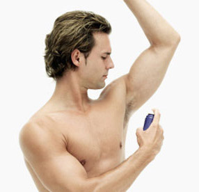 Top 10 Best Deodorant for Men in India