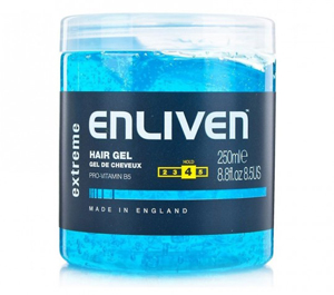 Enliven Extreme Hair Gel