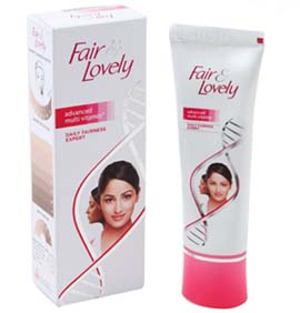 Fair and Lovely Multi Vitamin