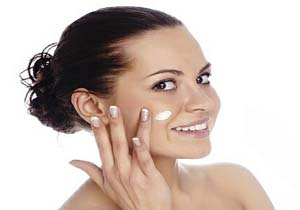 10 Most Effective Fairness Cream for Indian Skin