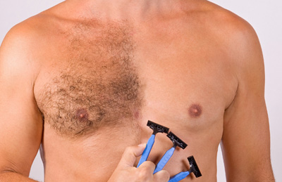 Best Hair Removal Cream for Indian Men