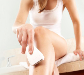 Best Hair Removal Creams for Women in India