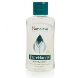 Himalaya Pure Hands