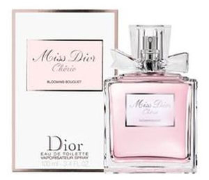 Miss Dior by Christian Dior Perfume