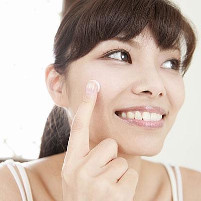 Best Moisturizer Cream for Dry Skin in India