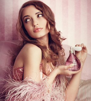 10 Most Fragranced Perfume for Women in India