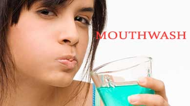 Top 10 Best Mouthwash & Fresheners in India