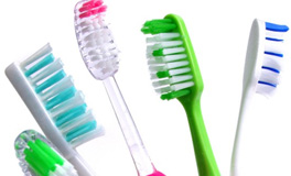 Top 10 Best Toothbrush in India