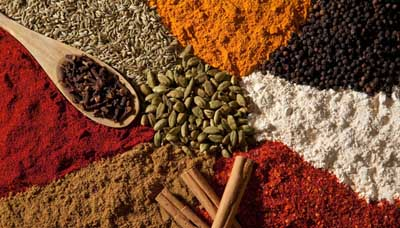 Best Indian Spices Brand