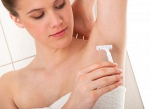 Best Tips to Smooth Underarms and Hair Removal Techniques