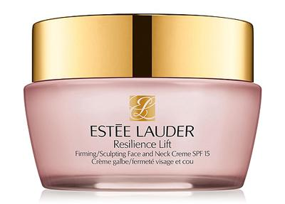 Estee Lauder Resilience Lift Extreme Ultra Firming Creme