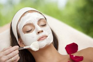 Top 10 Best Facial Kits Available in India