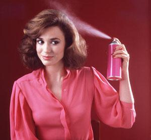 Top 10 Best Hair Sprays Available in India
