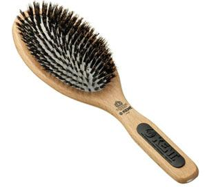Kent Paddle Brush