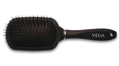 Vega Premium Collection Paddle Brush