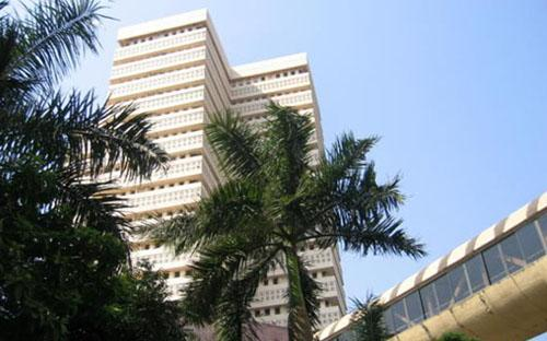 P.D. Hinduja National Hospital, Mumbai