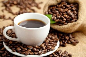 Top Best Coffee Brand in India