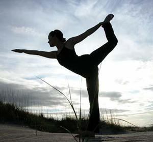 Top 10 Best Yoga Centers in India