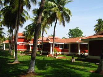 AVN Arogya Ayurvedic Hospital, Madurai
