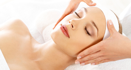Care & Cure AromaTherapeutic Spa chennai