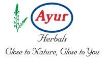 Ayur Herbals brand