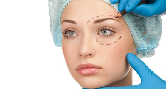 Top 5 Best Hospitals in India for Plastic Surgery