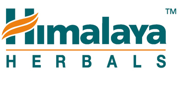 Himalaya Herbals brand