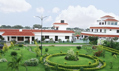 Indian Ayurvedic Hospital Coimbatore