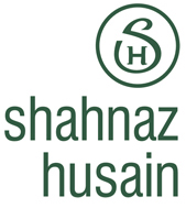 Shahnaz Husain brand