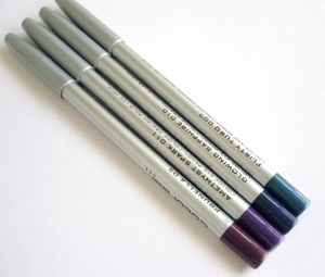 Colorbar I-Glide Eye Pencil