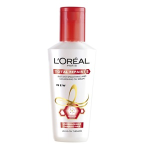 L'Oreal Hair Expertise Total Repair 5 Serum