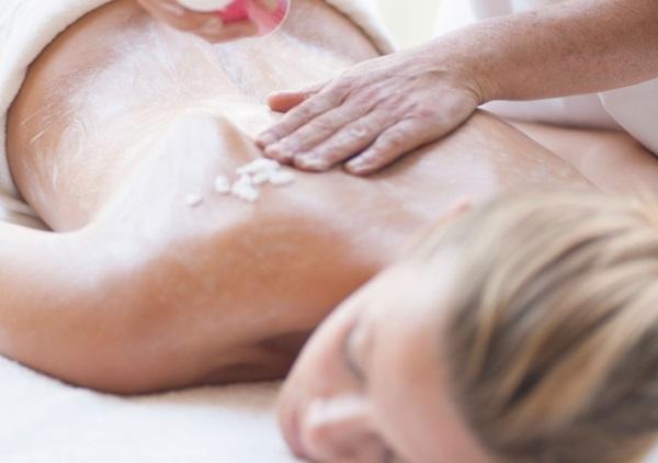 Best Massage Cream in India
