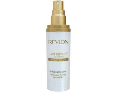 Revlon Age Defying Re-Shaping
