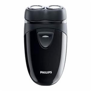 Philips PQ202 Shaver For Men