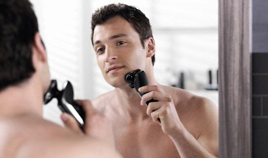 Best Electric Shaving Razors for Men in India