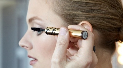 Best Waterproof Mascaras in India