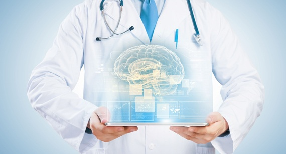 best Neurology Hospital in Mumbai