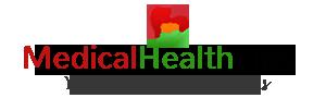 Medicalhealthtips.com