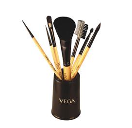 vega makeup brush