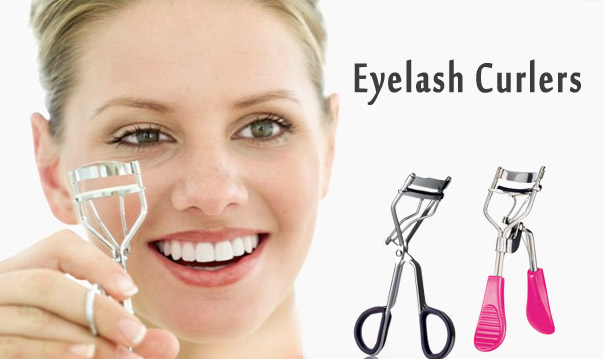 Best Eyelash Curler India