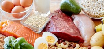 5 Protein Rich Indian Recipes for Weight Loss | Protein Foods